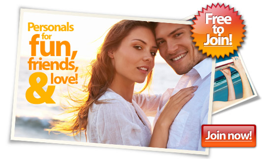 FriendFinder.com - Personals for fun, friends, & love!